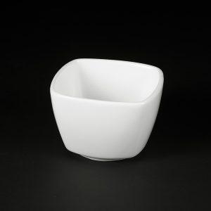 114-bowl-85x85-w140-ccc5756