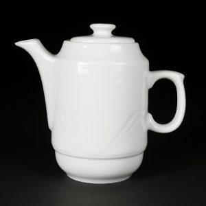 1259-cana-cafea2-c80 cl