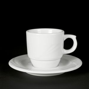 1259-cf-cafea-c11 cl