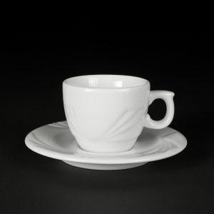 1259-cf-espresso-c80 cl
