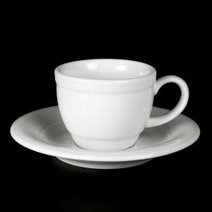 1290-cf-espresso-c8 cl
