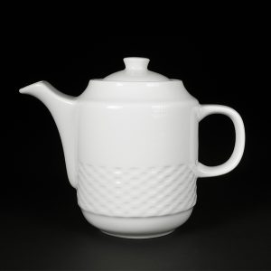 1292-cana-cafea-c125w640-ccc6956