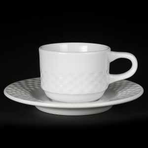 1292-cf-cafea-c11w245-ccc6968