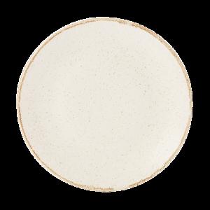Model Oatmeal