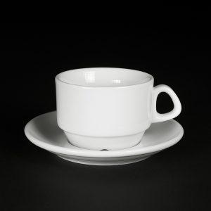 630-cf-cafea-c10w260