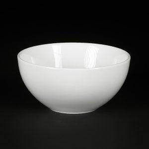 668-bowl114-w345