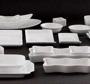 Salatiera si bowl