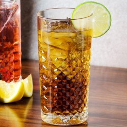 pahar-carats-beverage-410ml-libbey
