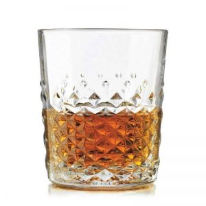 pahar-carats-double-rocks-old-fashioned-350ml-libbey