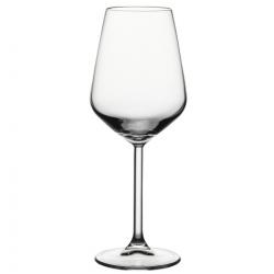 pahare allegra vin alb